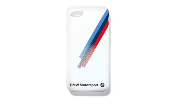 Калъф за телефон BMW Мotorsport